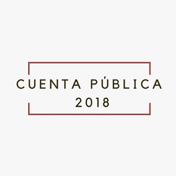 CP 2018